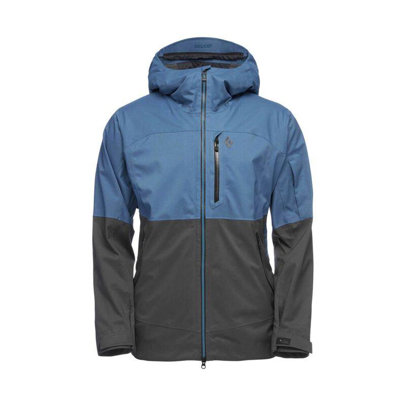 BoundaryLine Jacket Mens image number 0